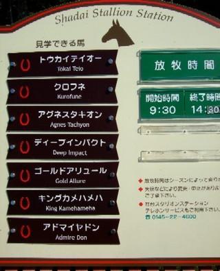 2007_09230015