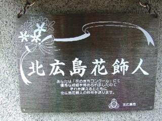 2007_07170077