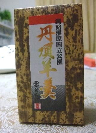 2008_09080031
