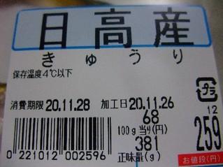2008_11260028