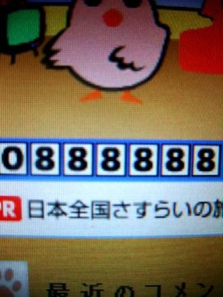 2009_02230001