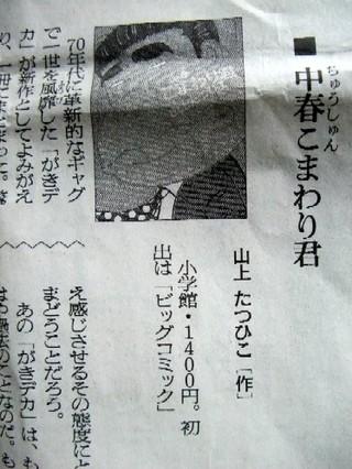 2009_03300002