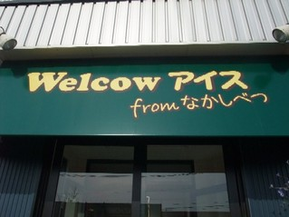 2009_04190063