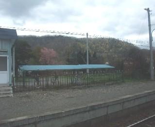 2009_05150012
